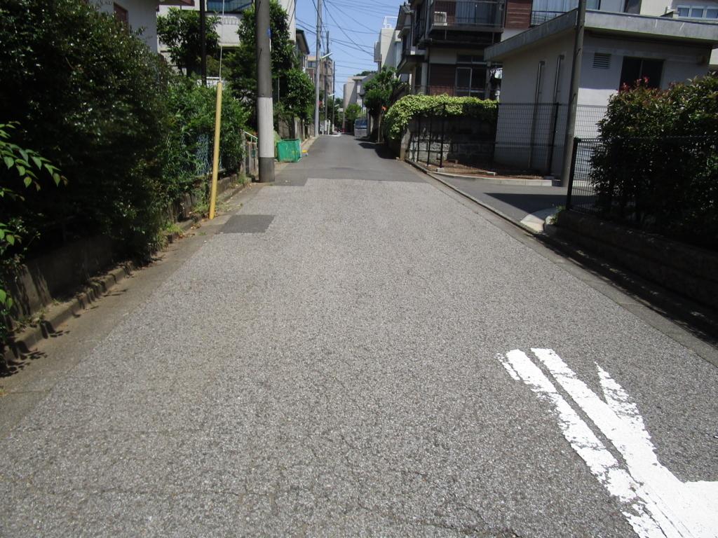 f:id:hideki-sansho:20180601042939j:plain