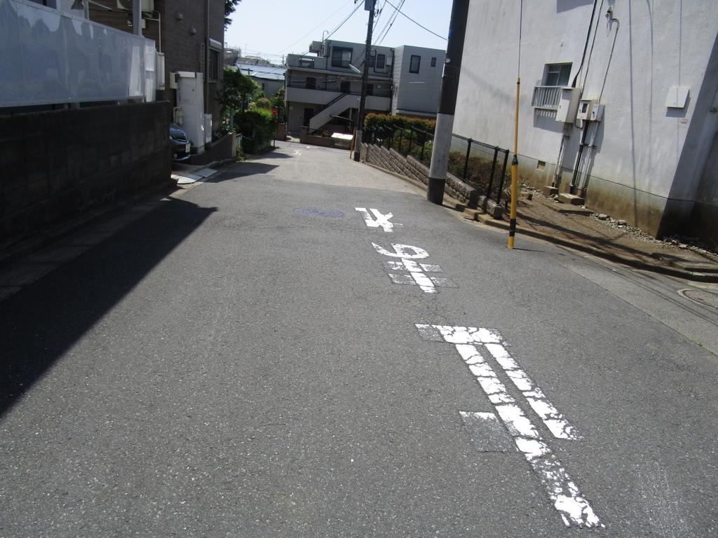 f:id:hideki-sansho:20180601043207j:plain