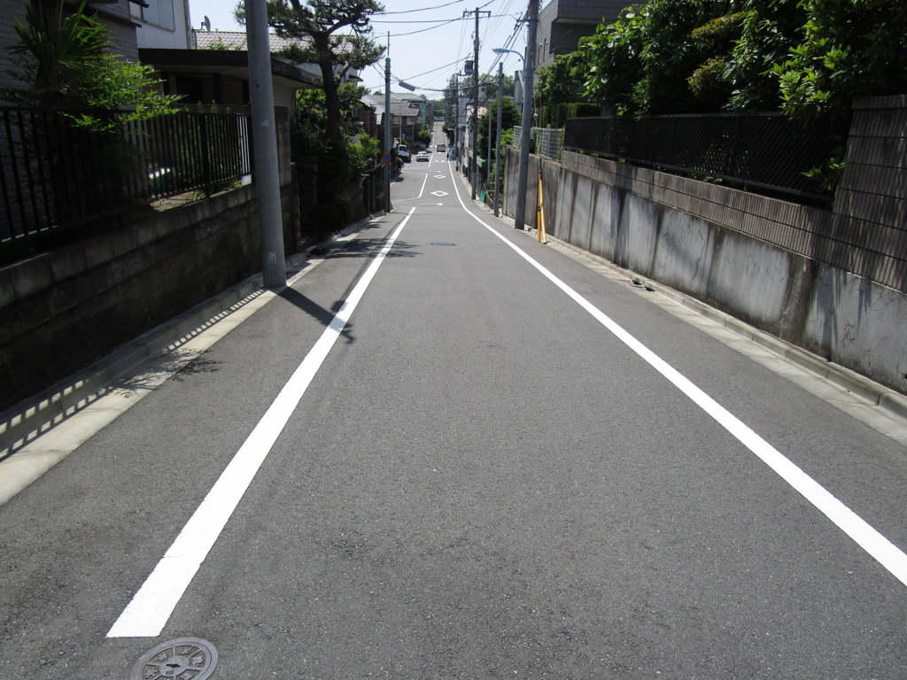 f:id:hideki-sansho:20180601043350j:plain