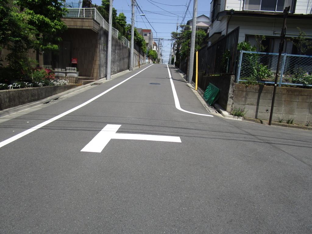 f:id:hideki-sansho:20180601043414j:plain