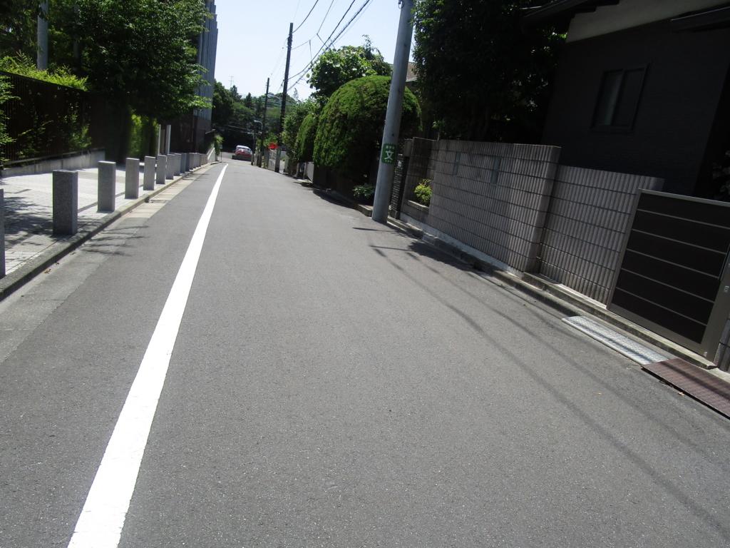 f:id:hideki-sansho:20180601045206j:plain