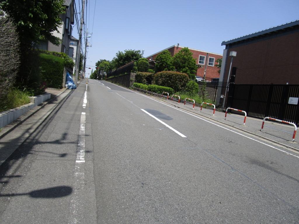 f:id:hideki-sansho:20180601045635j:plain