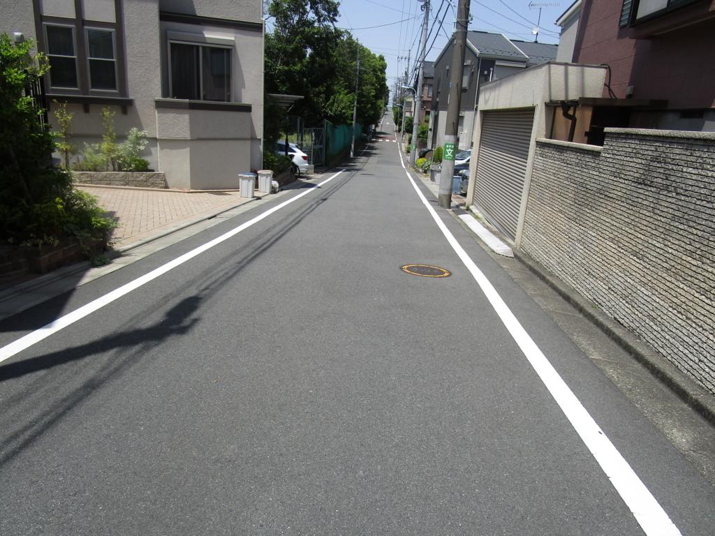 f:id:hideki-sansho:20180601050052j:plain