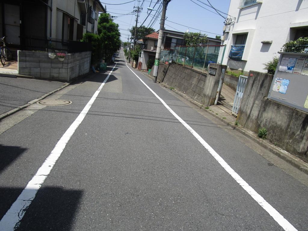 f:id:hideki-sansho:20180601050351j:plain