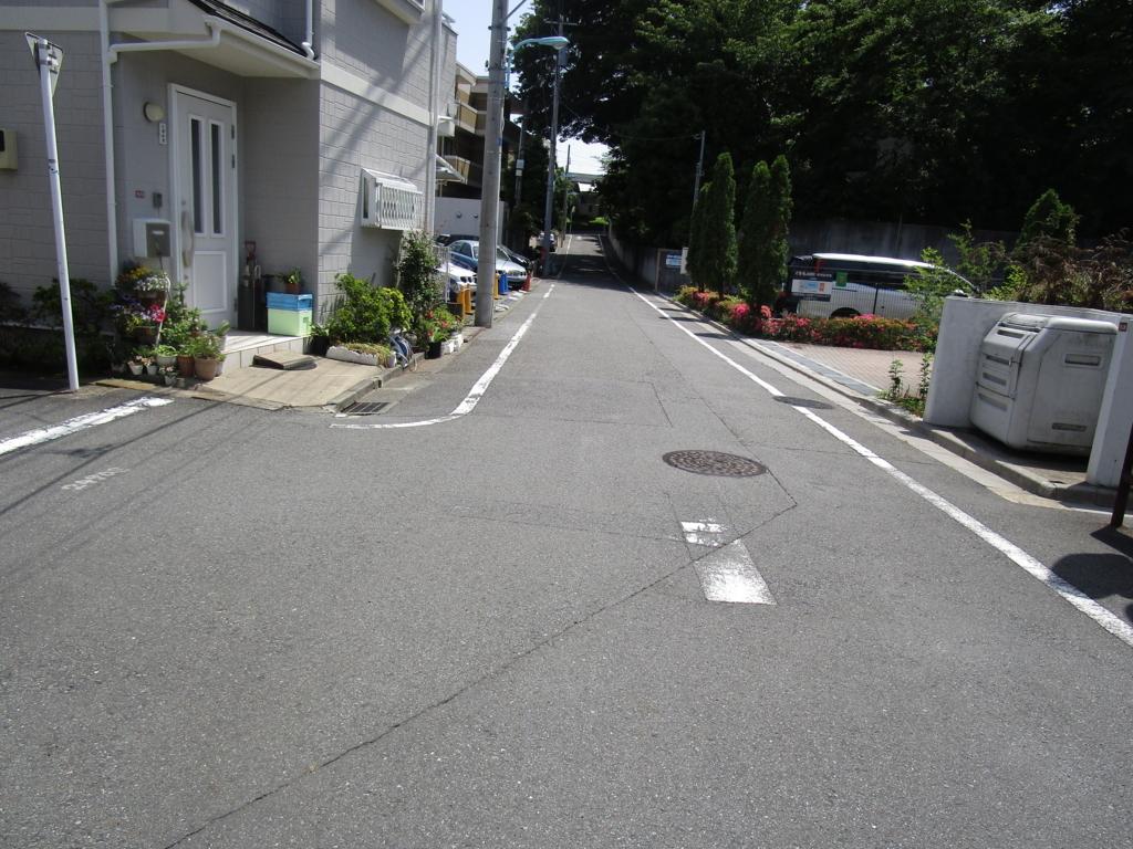 f:id:hideki-sansho:20180601050551j:plain