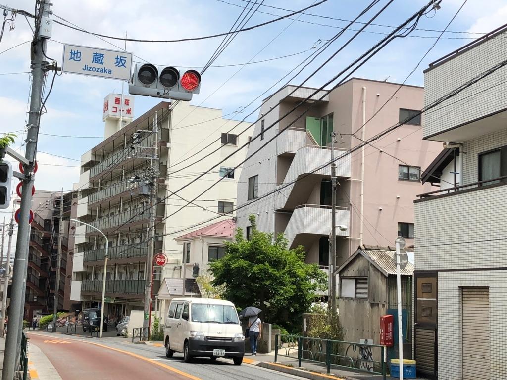 f:id:hideki-sansho:20180605153627j:plain