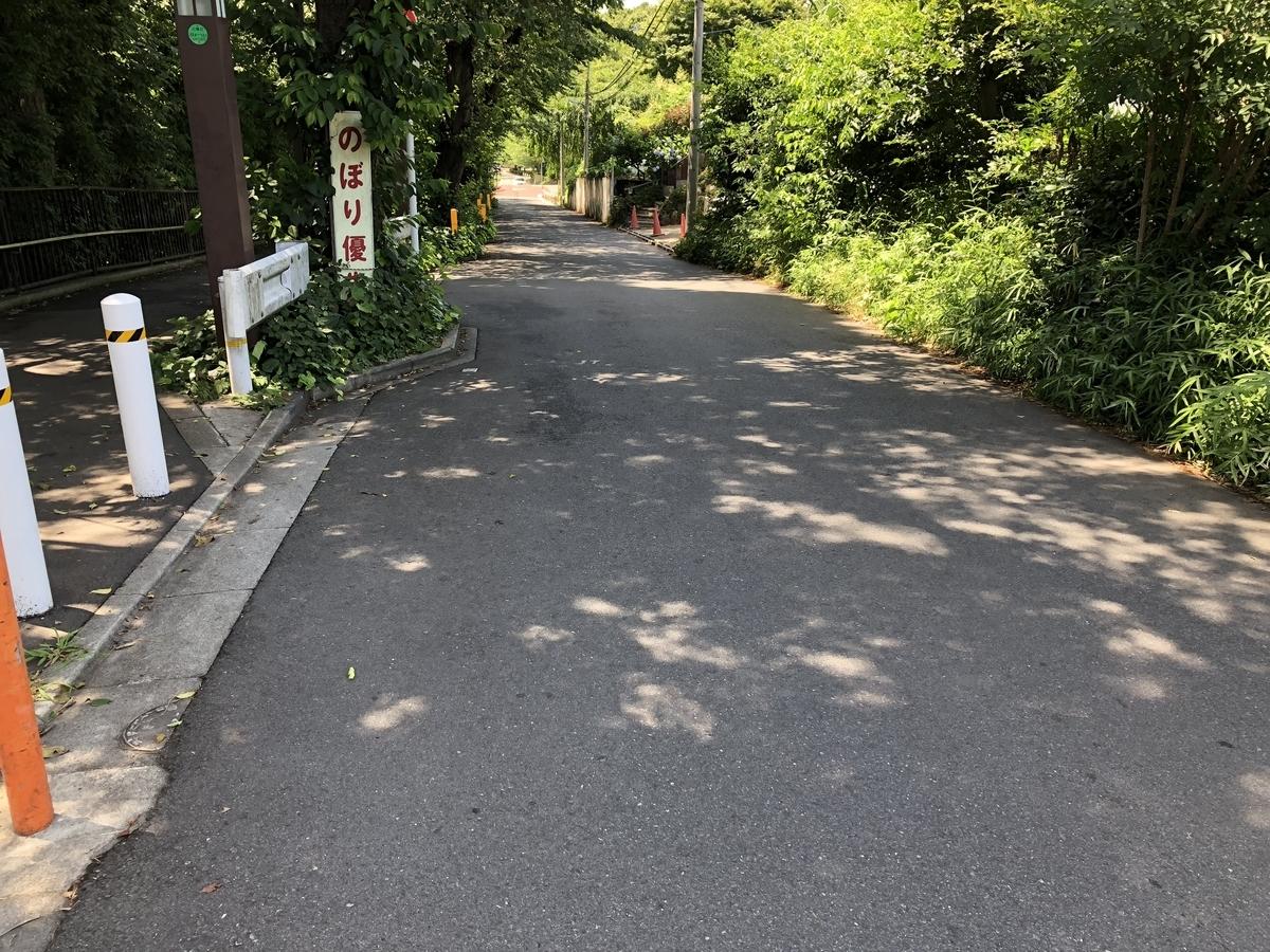 f:id:hideki-sansho:20180607131040j:plain