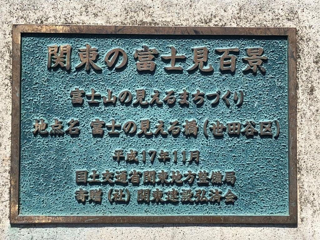 f:id:hideki-sansho:20180607190851j:plain