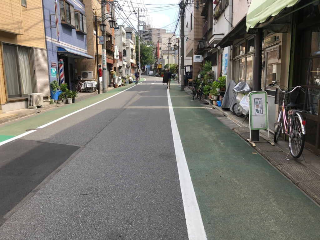 f:id:hideki-sansho:20180609185232j:plain