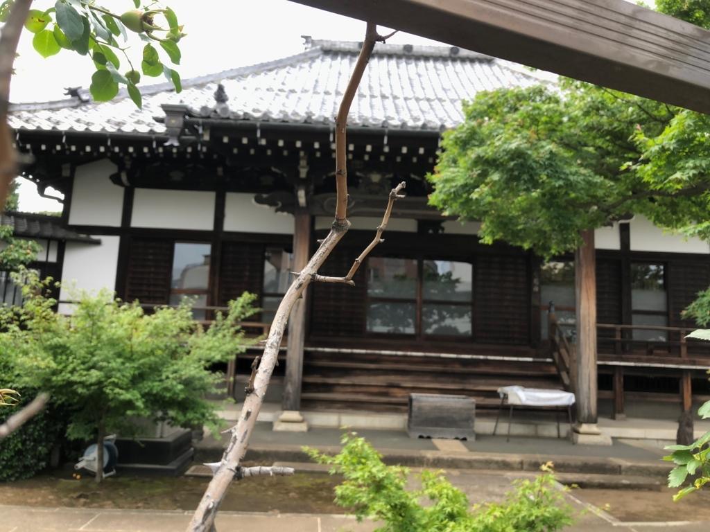 f:id:hideki-sansho:20180609190909j:plain
