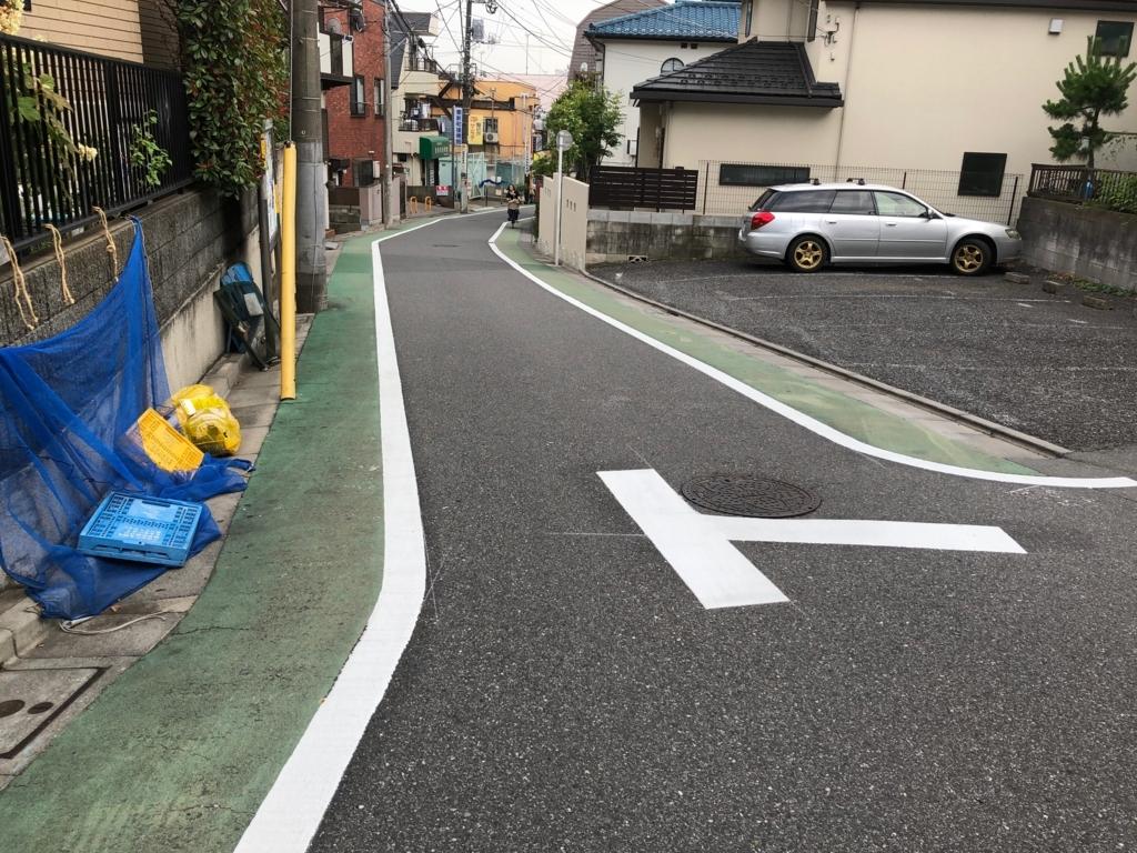 f:id:hideki-sansho:20180609191347j:plain