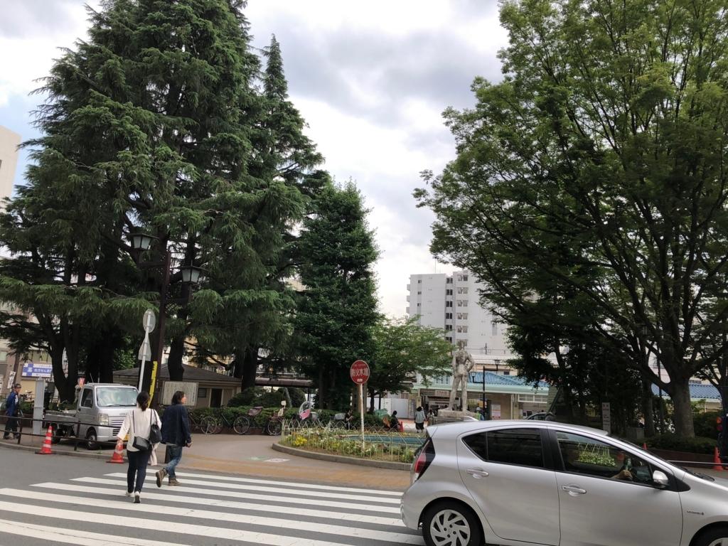 f:id:hideki-sansho:20180609191743j:plain