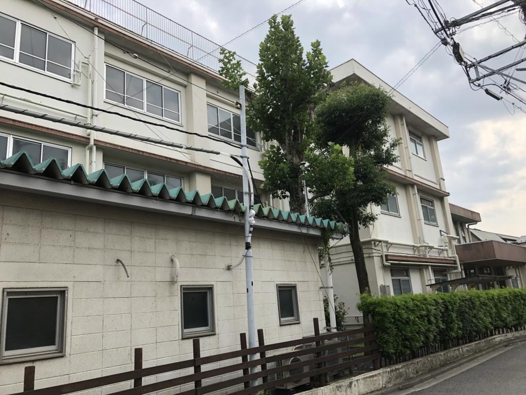 f:id:hideki-sansho:20180609192149j:plain