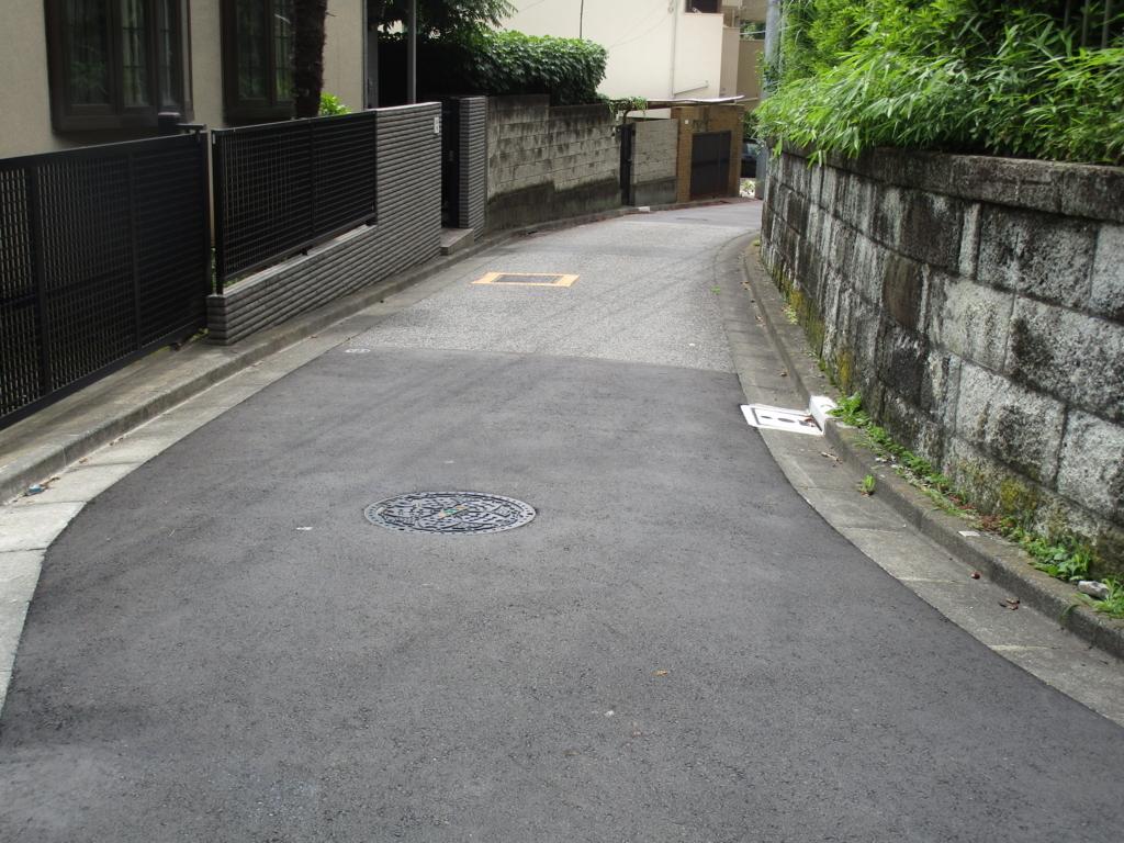 f:id:hideki-sansho:20180613162610j:plain