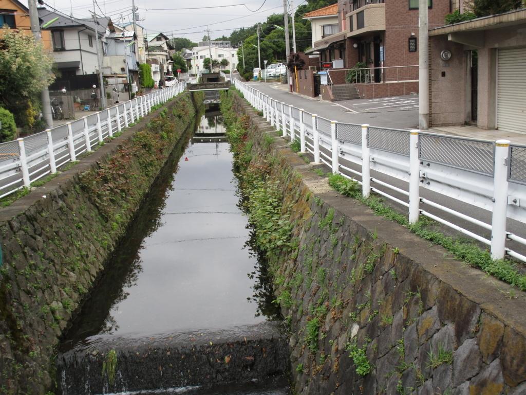f:id:hideki-sansho:20180617161201j:plain