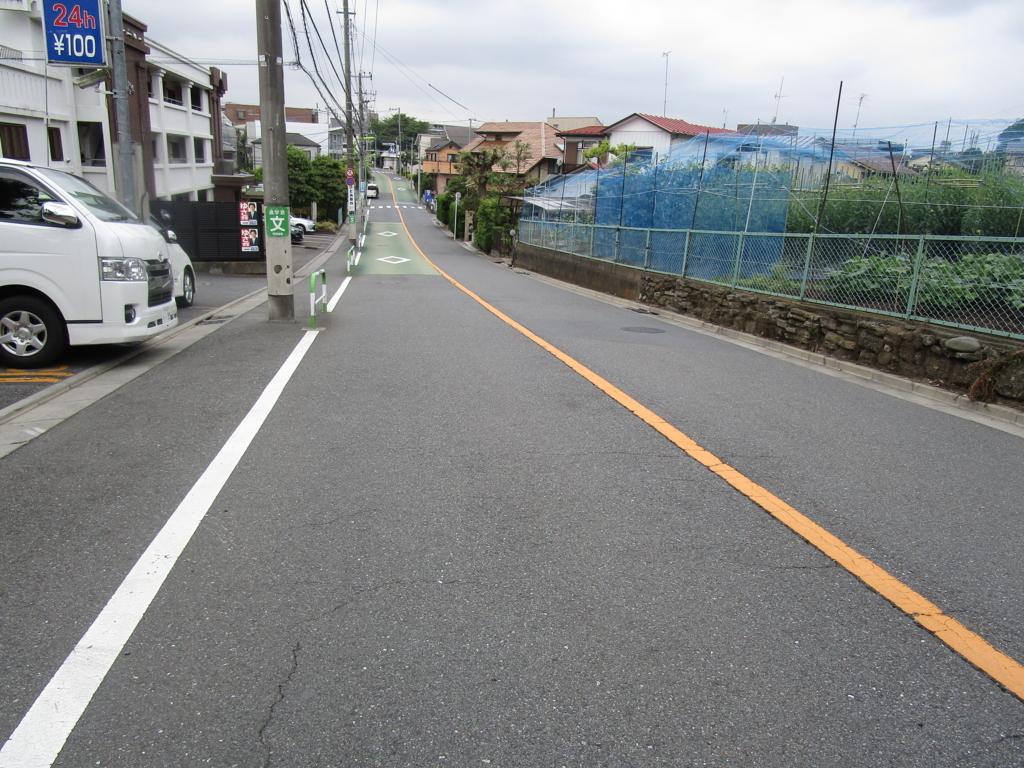 f:id:hideki-sansho:20180617161531j:plain