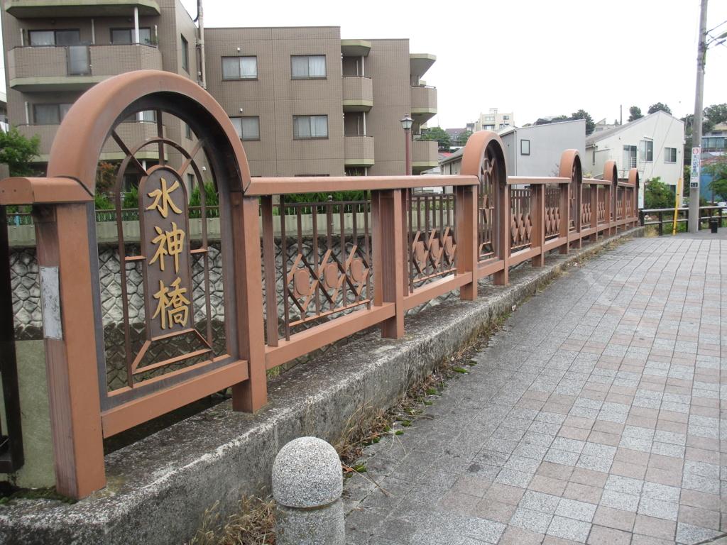 f:id:hideki-sansho:20180617162901j:plain