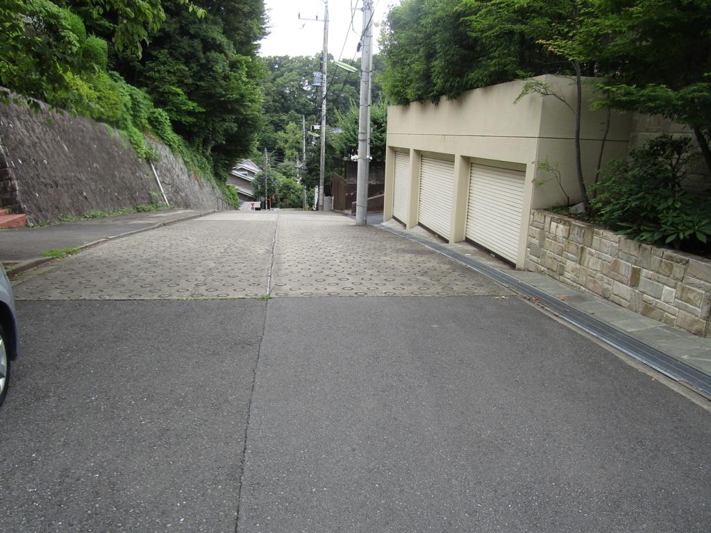 f:id:hideki-sansho:20180617171240j:plain
