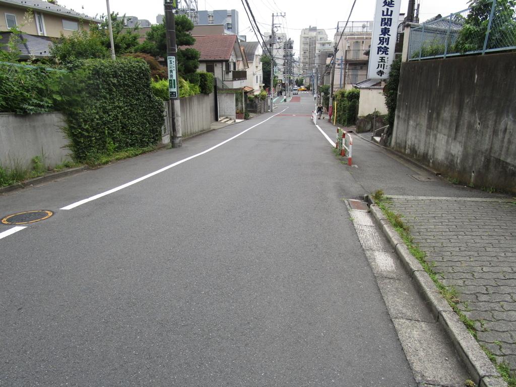 f:id:hideki-sansho:20180617182558j:plain