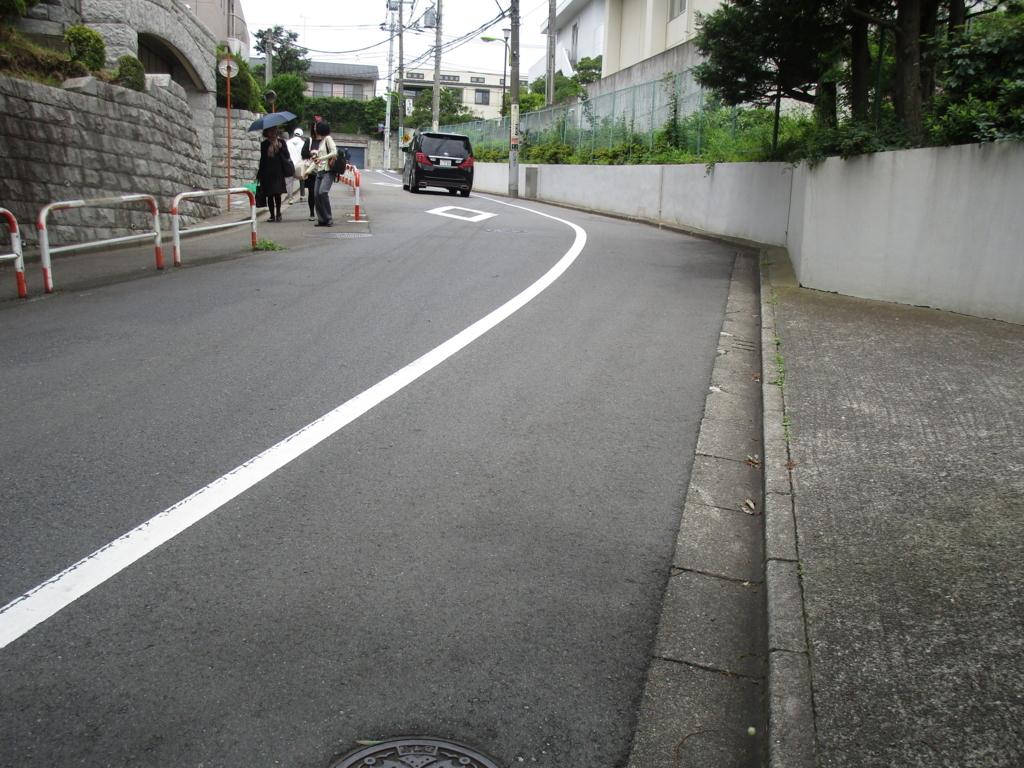 f:id:hideki-sansho:20180617182623j:plain