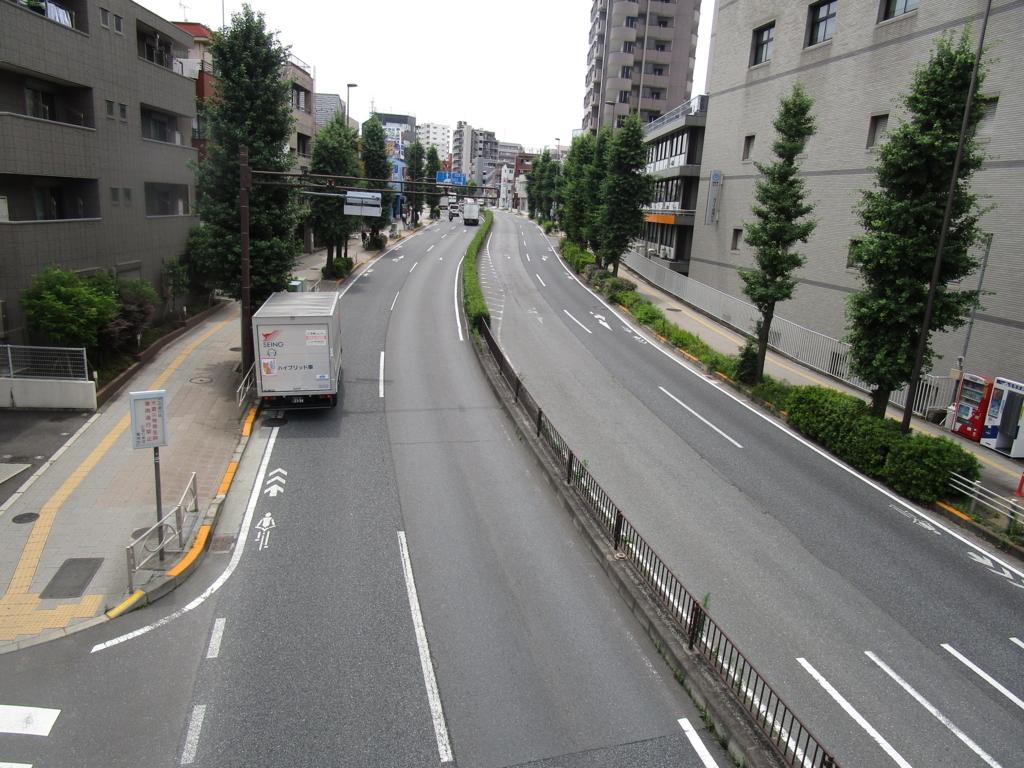 f:id:hideki-sansho:20180622175704j:plain