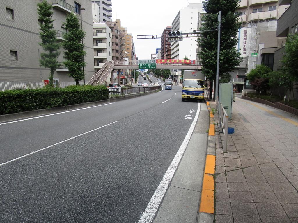 f:id:hideki-sansho:20180622175931j:plain