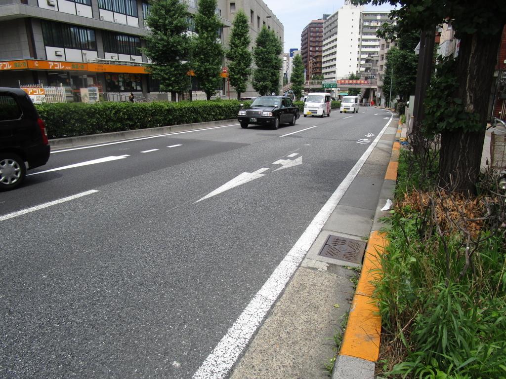 f:id:hideki-sansho:20180622175959j:plain