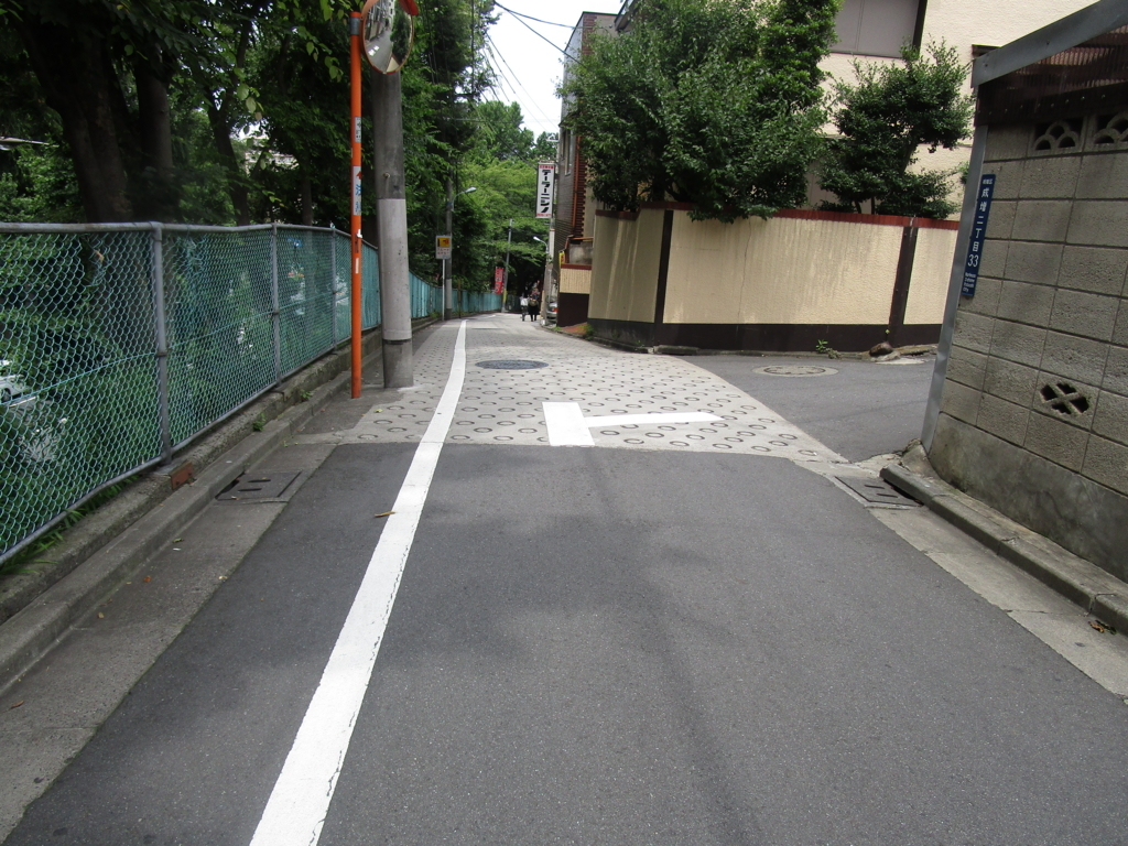 f:id:hideki-sansho:20180622181036j:plain