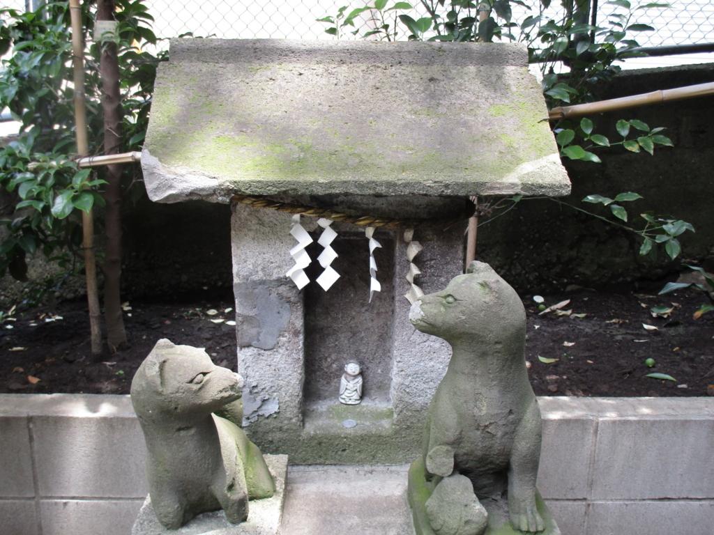 f:id:hideki-sansho:20180622181946j:plain