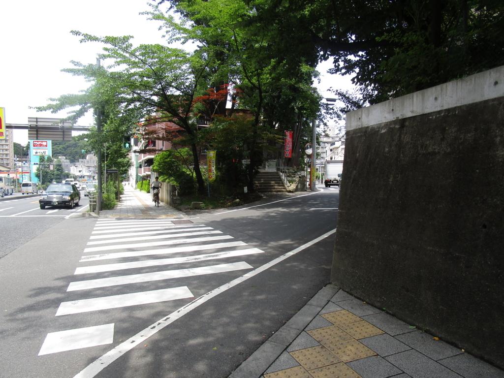 f:id:hideki-sansho:20180622183157j:plain