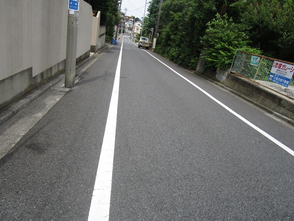 f:id:hideki-sansho:20180622203219j:plain