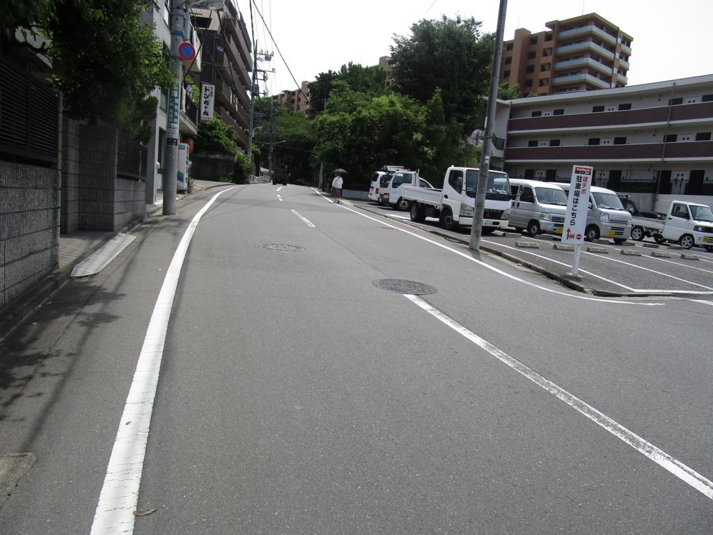 f:id:hideki-sansho:20180622210118j:plain
