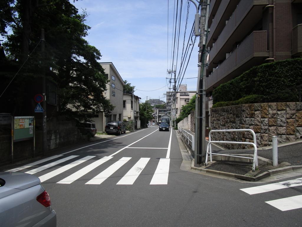 f:id:hideki-sansho:20180622223611j:plain
