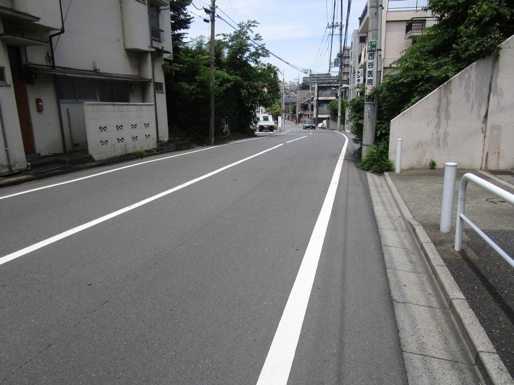 f:id:hideki-sansho:20180622223640j:plain
