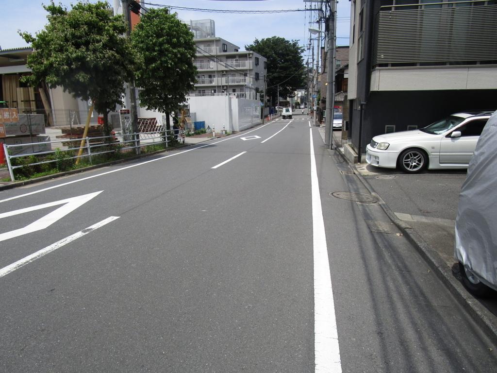 f:id:hideki-sansho:20180622223738j:plain
