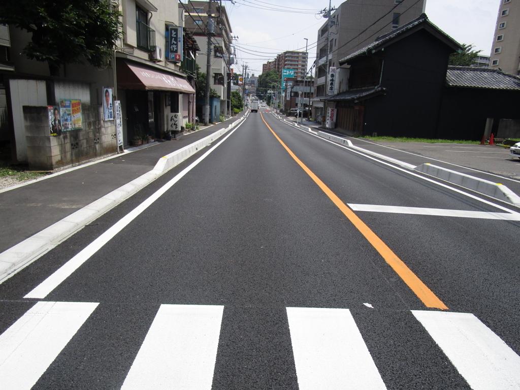 f:id:hideki-sansho:20180622230311j:plain