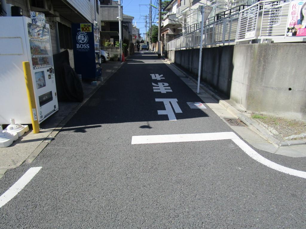 f:id:hideki-sansho:20180702120436j:plain