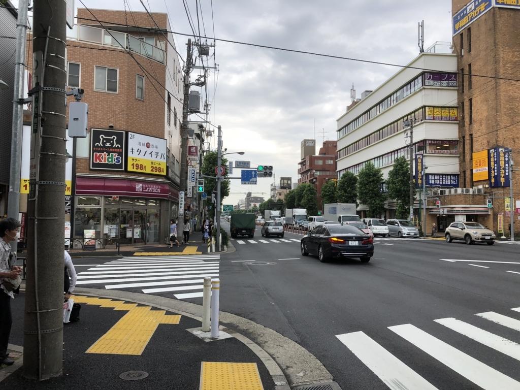 f:id:hideki-sansho:20180712162253j:plain