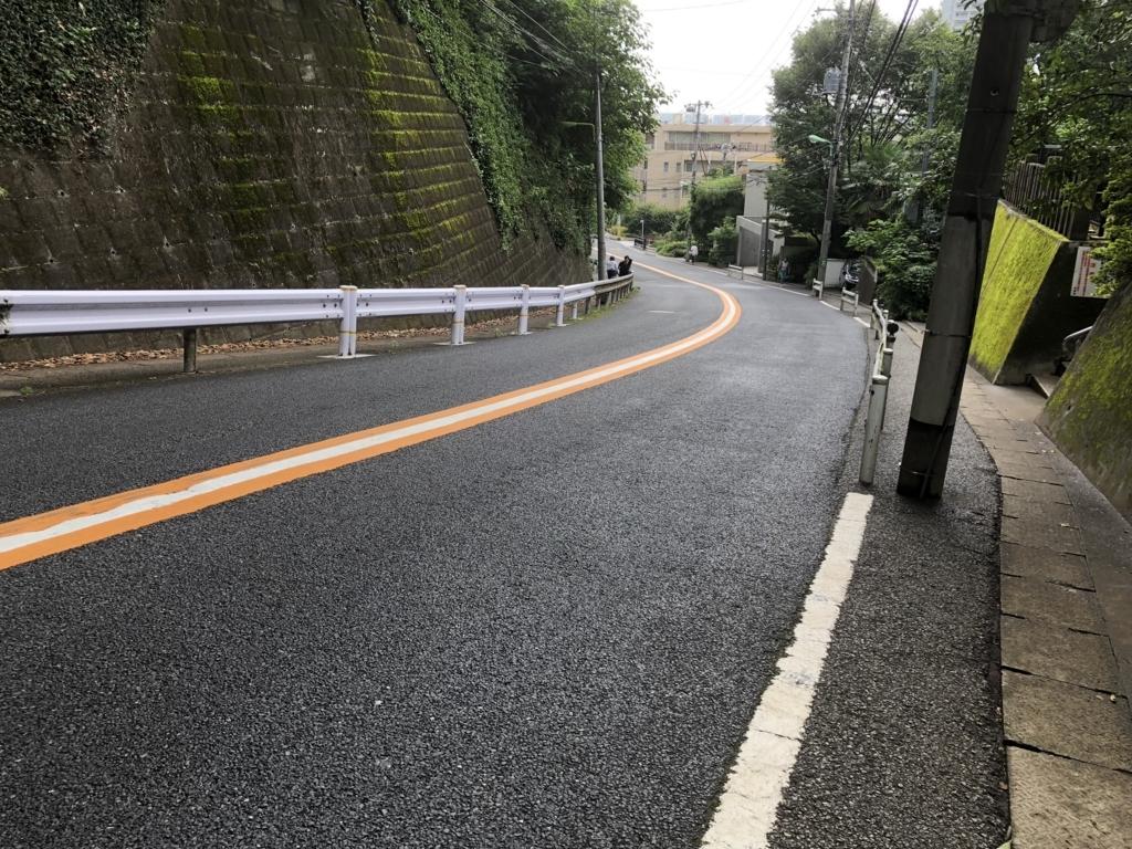 f:id:hideki-sansho:20180712170920j:plain