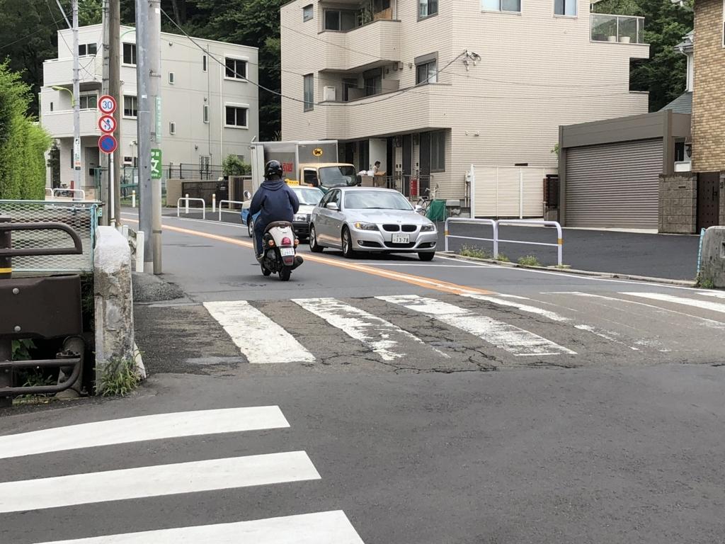 f:id:hideki-sansho:20180712172727j:plain