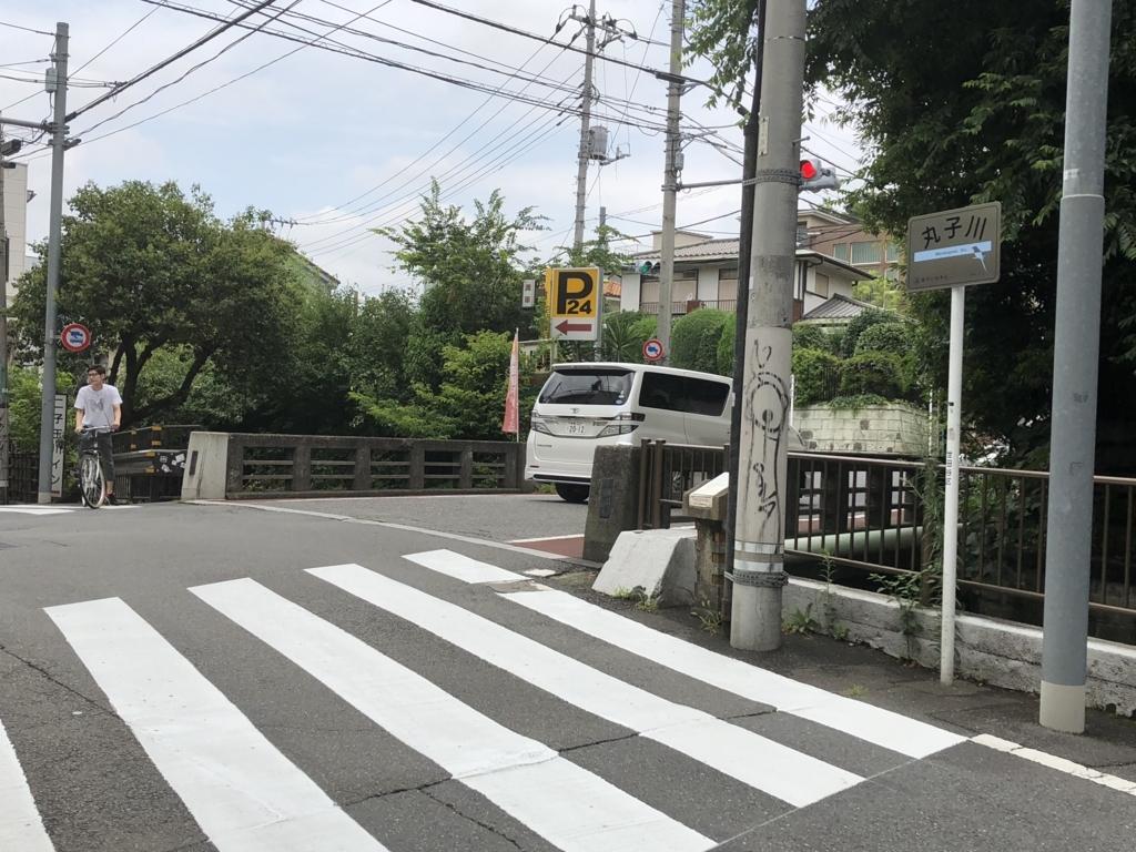 f:id:hideki-sansho:20180712172959j:plain