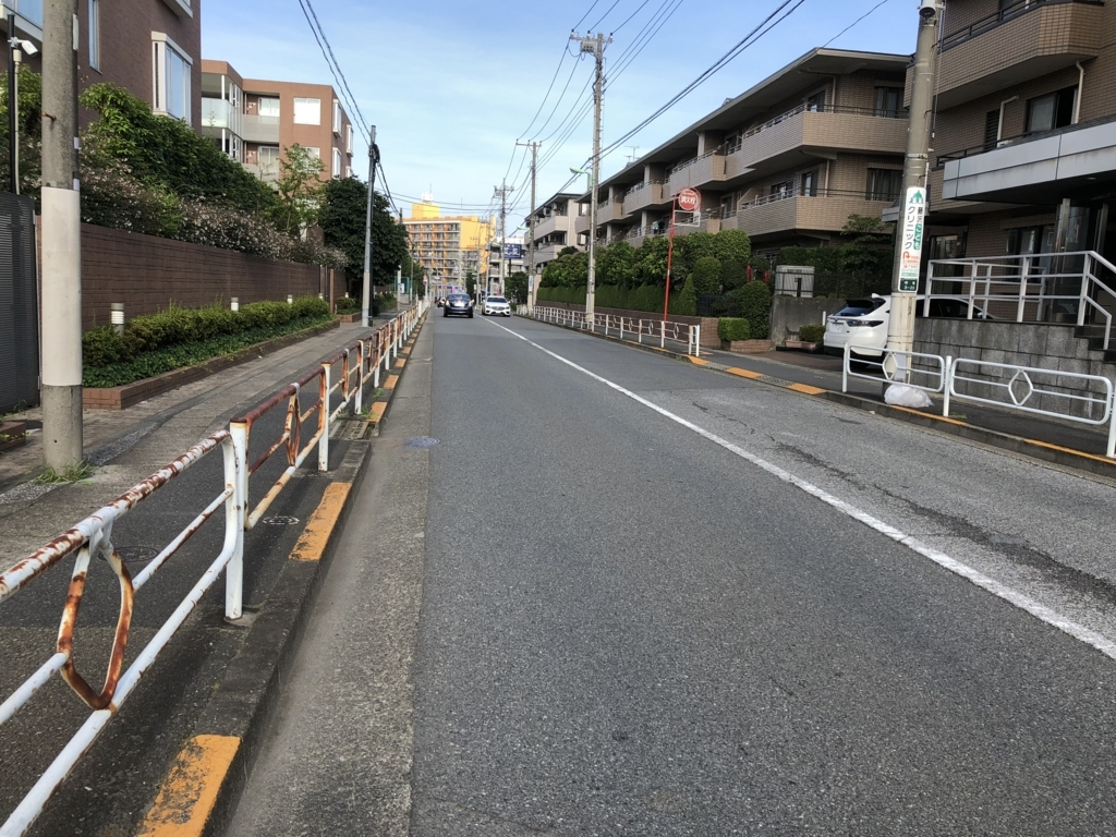 f:id:hideki-sansho:20180714123941j:plain