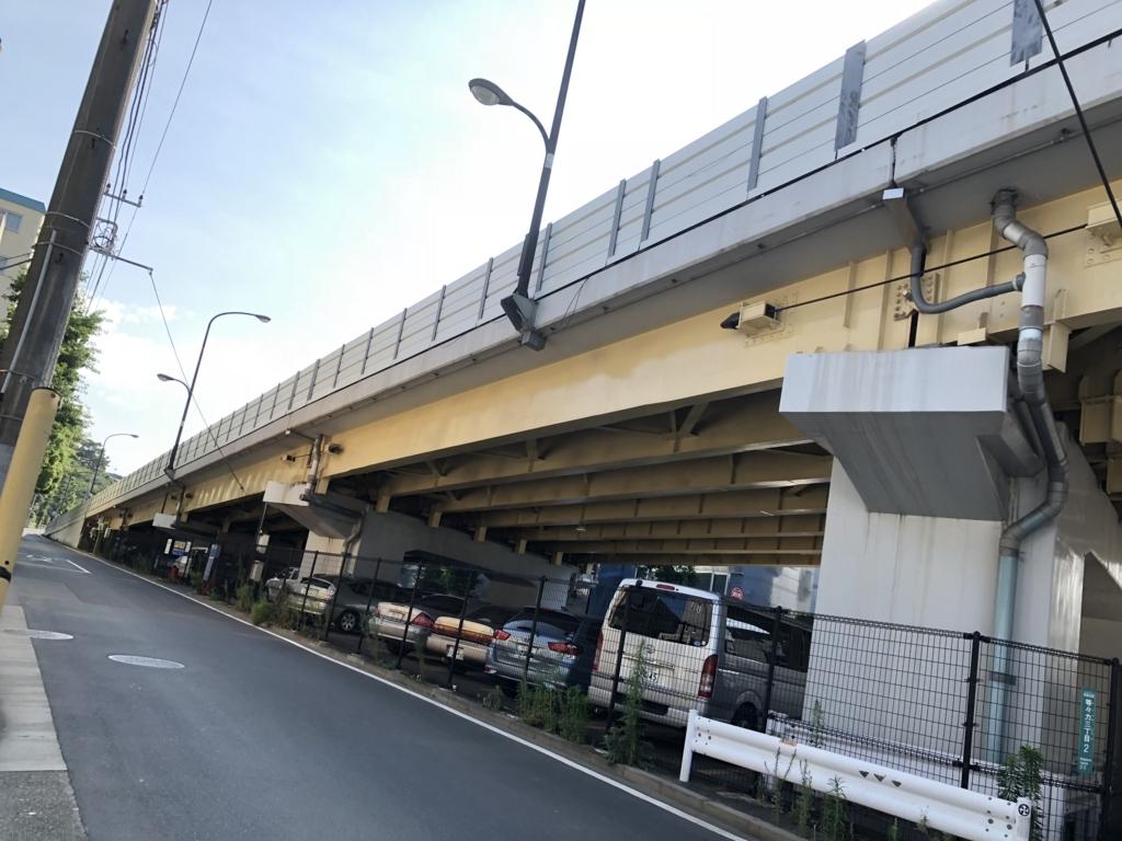 f:id:hideki-sansho:20180714130029j:plain