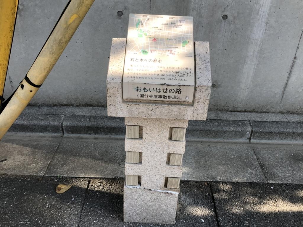 f:id:hideki-sansho:20180714130852j:plain