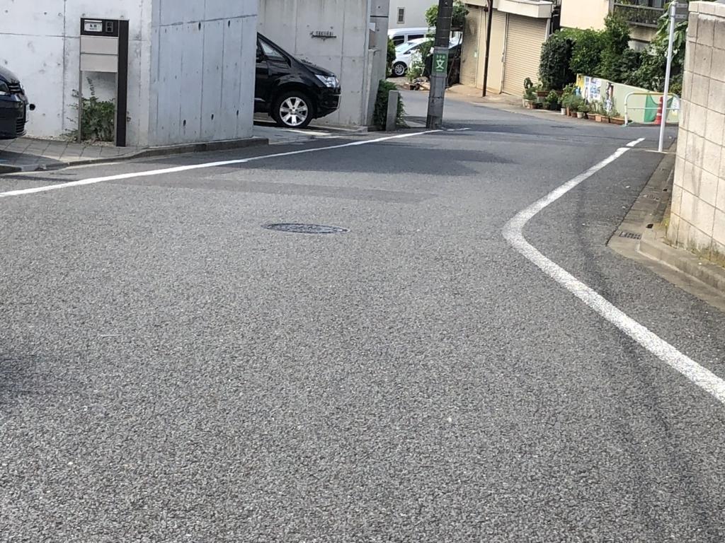 f:id:hideki-sansho:20180714133353j:plain