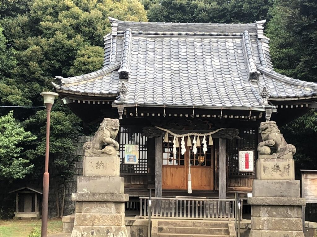 f:id:hideki-sansho:20180717145451j:plain