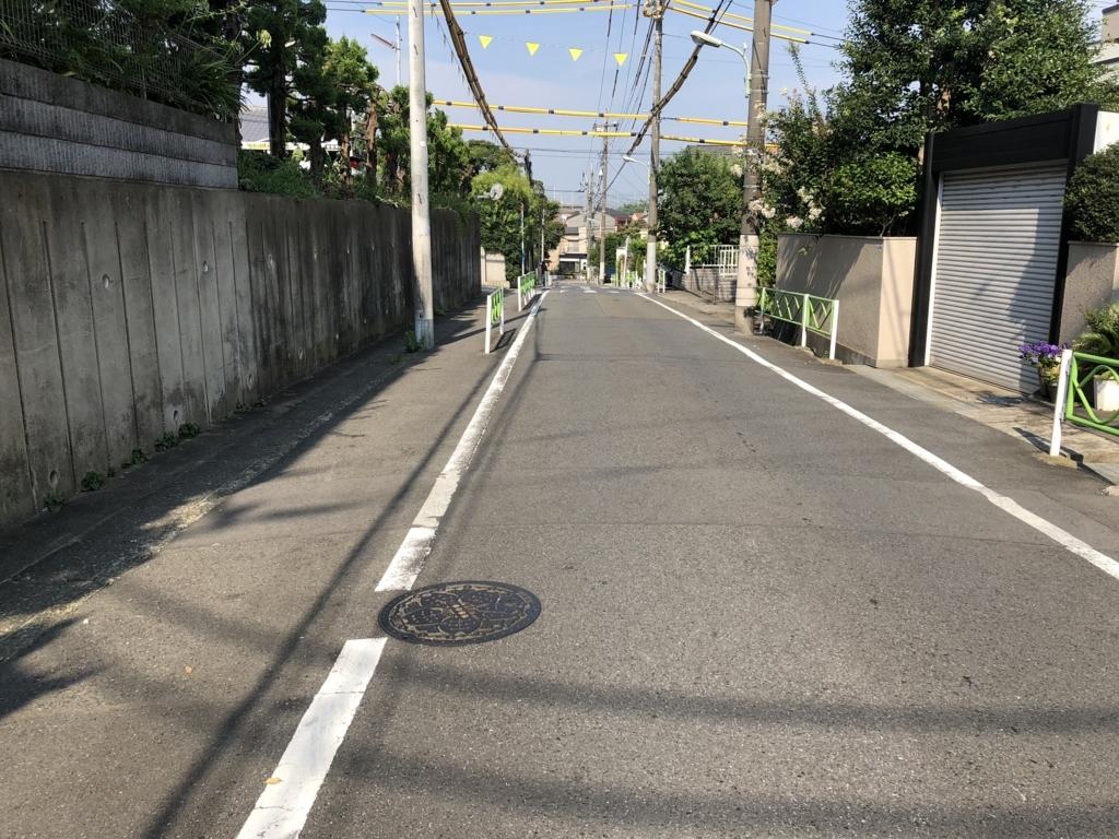 f:id:hideki-sansho:20180717151726j:plain