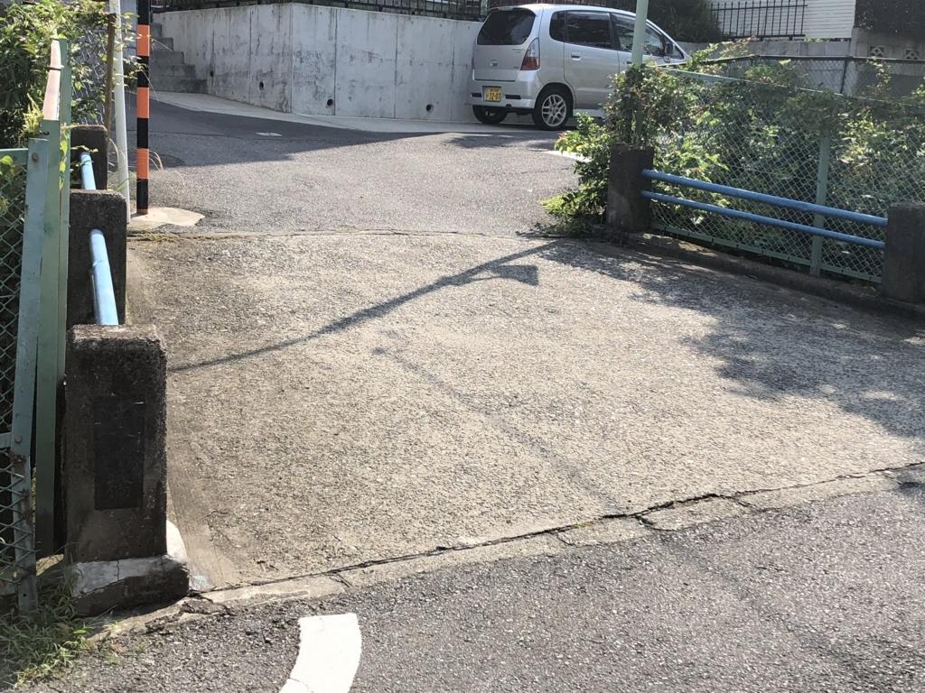 f:id:hideki-sansho:20180717153304j:plain
