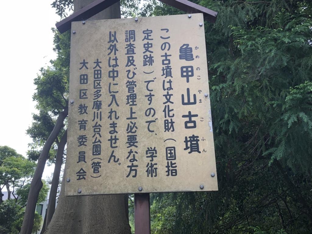 f:id:hideki-sansho:20180717165635j:plain