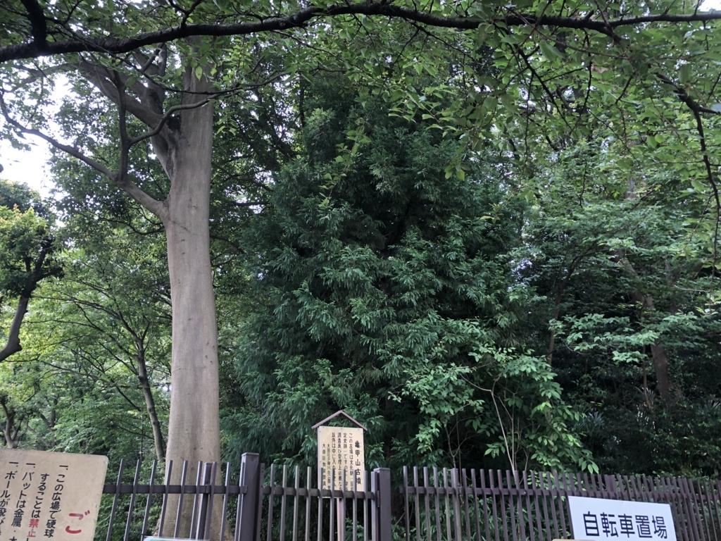 f:id:hideki-sansho:20180717165653j:plain